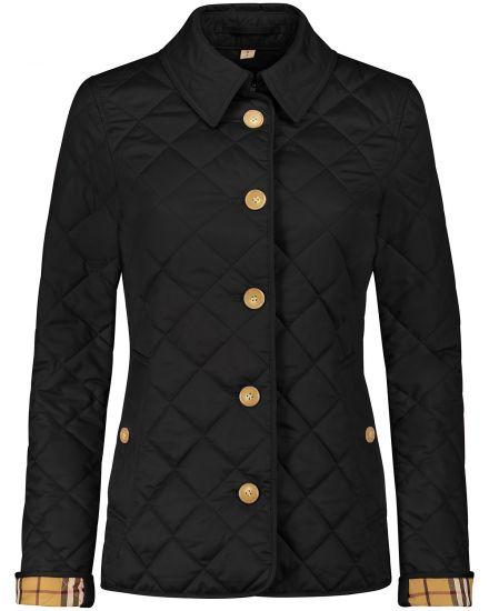 Modern und elegant in der Mode Neues Produkt Waren des täglichen Bedarfs Frankby Jacke