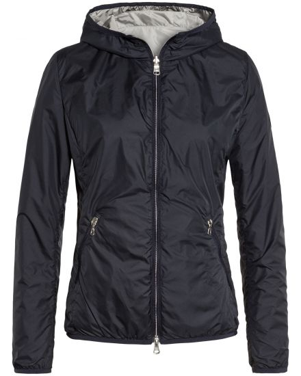 Colmar Originals Wendejacke | Damen (38) | 00636392 001