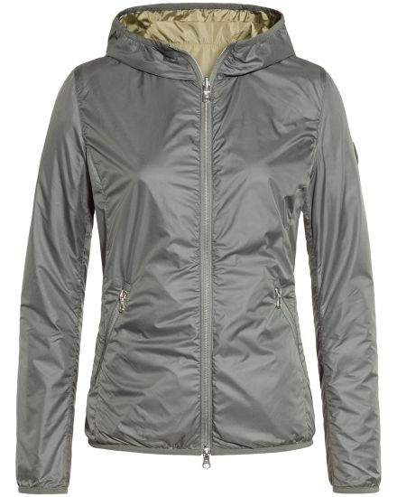 Colmar Originals Wendejacke | Damen (36) | 00636392 002