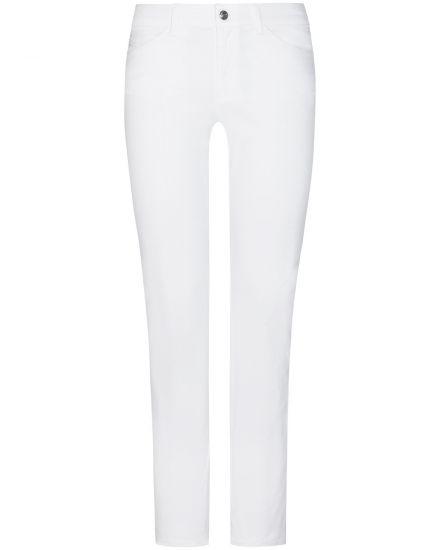 Emporio Armani Jeans | Damen (30) | 00636963 001