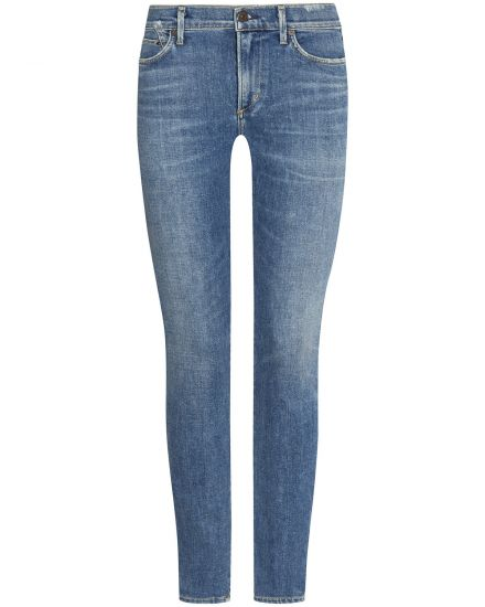 Citizens of Humanity Rocket Jeans High Rise Skinny bei LODENFREY München