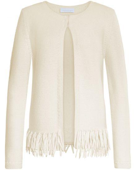 Jacken für Frauen - LODENFREY Cardigan  - Onlineshop Lodenfrey