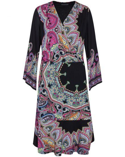 Kleider für Frauen - Etro Kleid  - Onlineshop Lodenfrey