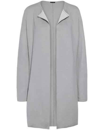 Jacken für Frauen - Iris von Arnim Pipa Cashmere Cardigan  - Onlineshop Lodenfrey