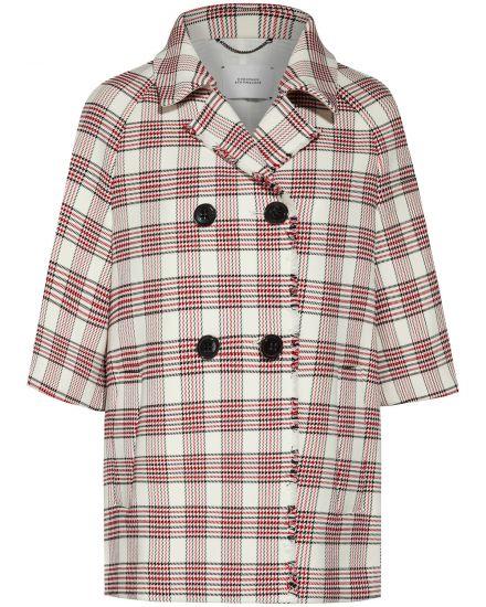 Jacken für Frauen - Dorothee Schumacher Jacke  - Onlineshop Lodenfrey