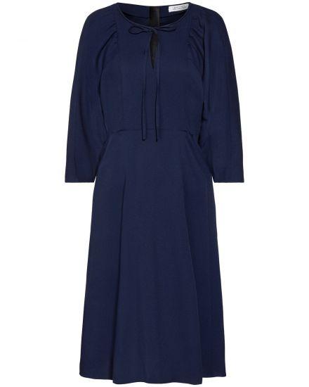Kleider für Frauen - Dorothee Schumacher Kleid  - Onlineshop Lodenfrey