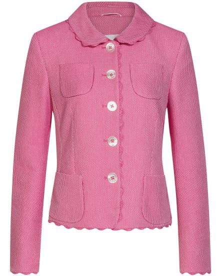 Maison Common Blazer | Damen (46) | 00639176 001