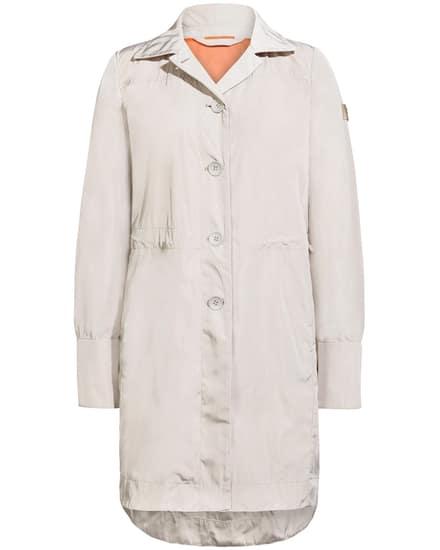 Jacken für Frauen - Peuterey Pairie Mantel  - Onlineshop Lodenfrey