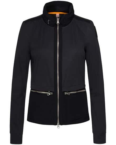 Jacken für Frauen - Parajumpers Tsuge Jacke  - Onlineshop Lodenfrey