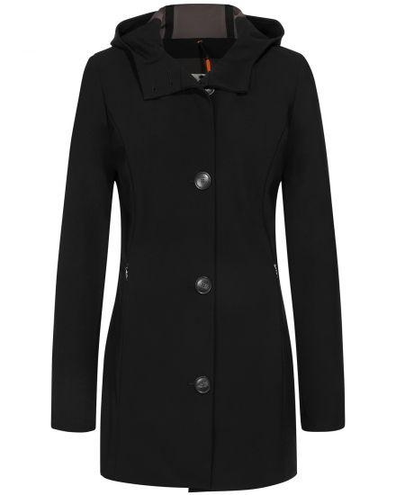 Jacken für Frauen - RRD Summer Parka  - Onlineshop Lodenfrey
