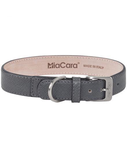 Torino Hundehalsband Miacara
