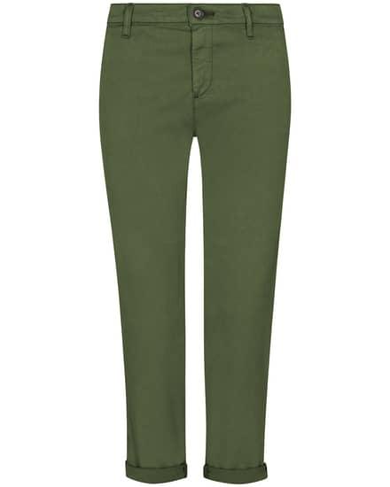 The Caden 7/8-Hose AG Jeans