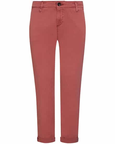 ag jeans - The Caden 7/8-Hose | Damen (26)