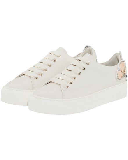 agl - Sneaker | Damen (38)