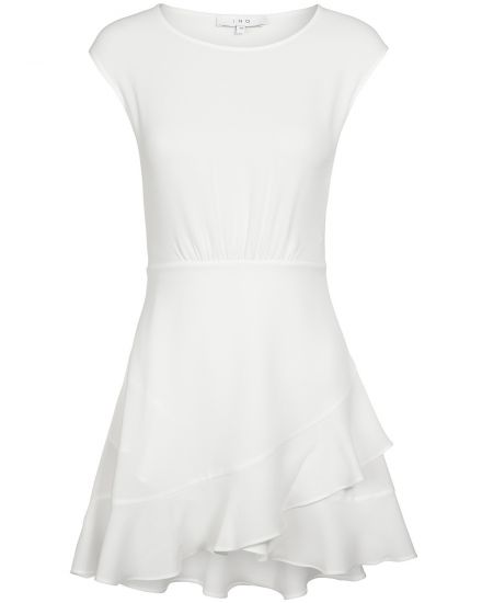 Kleider für Frauen - Iro Arcas Kleid  - Onlineshop Lodenfrey