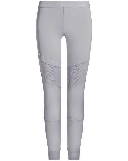 Sportmode für Frauen - Adidas by Stella McCartney 7 8 Sportleggings  - Onlineshop Lodenfrey