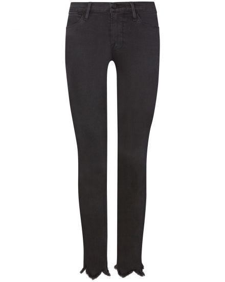 Frame Le High 7 8 Jeans High Rise Skinny | Damen | 00640828 001