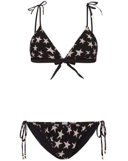 Love Stories Bikini | Damen (36) | 00641241 001