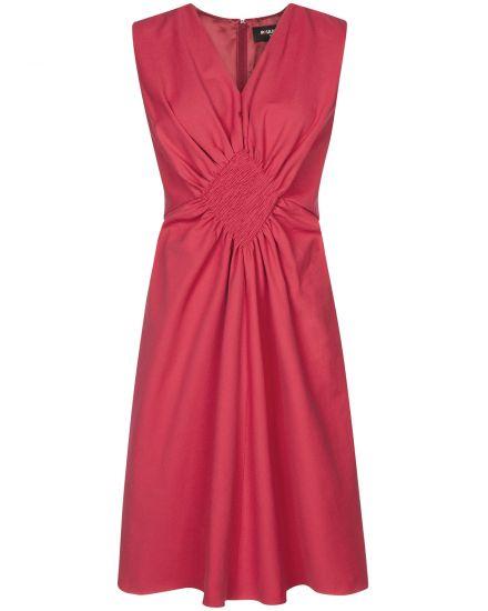 Kleider für Frauen - Paule Ka Kleid  - Onlineshop Lodenfrey