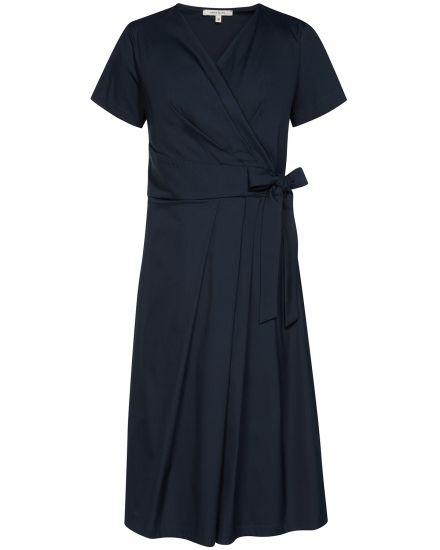 Kleider für Frauen - Rena Marx Kleid  - Onlineshop Lodenfrey