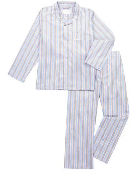 Derek Rose- Elit Jungen-Pyjama | Jungen (116;12...