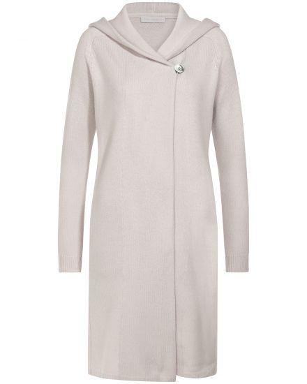 Jacken für Frauen - (The Mercer) N.Y. Cashmere Mantel  - Onlineshop Lodenfrey