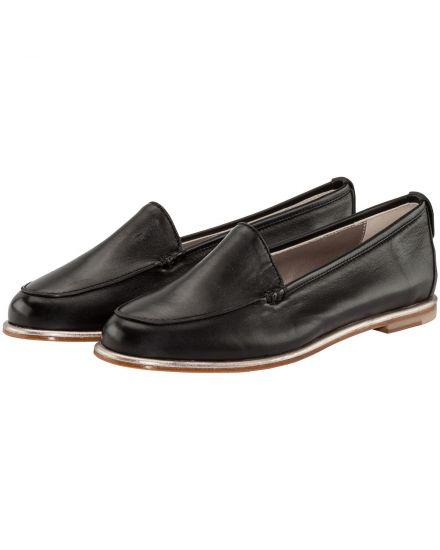 AGL Loafer | Damen (39) | 00645652 001