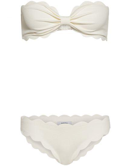 Marysia Bikini | Damen (S XS) | 00646163 001