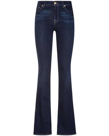 7 For All Mankind The Classic Boot Jeans bei LODENFREY München