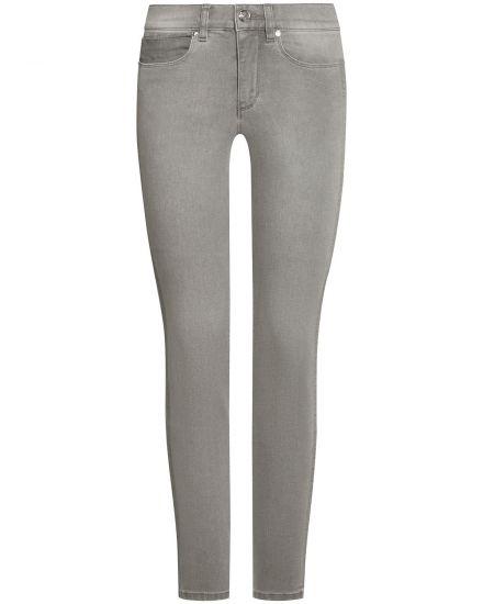 Riani Jeans Slim Fit | Damen (38) | 00646572 001