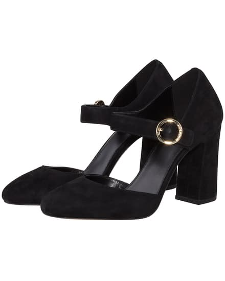 Pumps für Frauen - Michael Kors Alana Pumps  - Onlineshop Lodenfrey