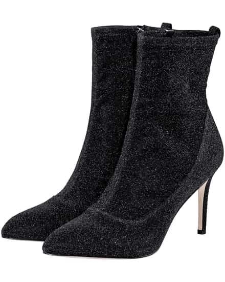 Stiefel für Frauen - Sam Edelman Olson Stiefeletten  - Onlineshop Lodenfrey