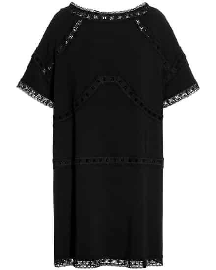 Kleider für Frauen - Dsquared2 Kleid  - Onlineshop Lodenfrey
