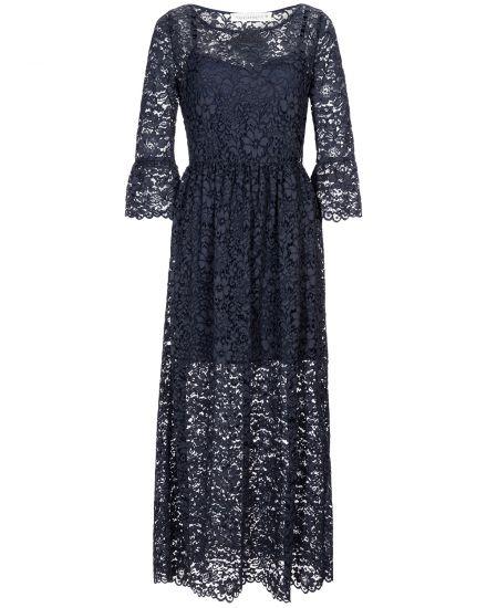 Kleider für Frauen - Shirtaporter Kleid  - Onlineshop Lodenfrey