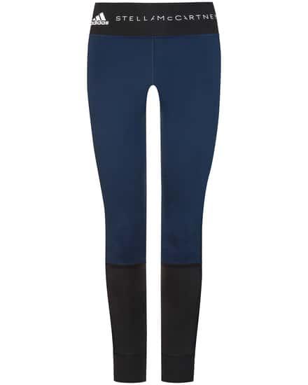 Sportmode für Frauen - Adidas by Stella McCartney Sportleggings  - Onlineshop Lodenfrey