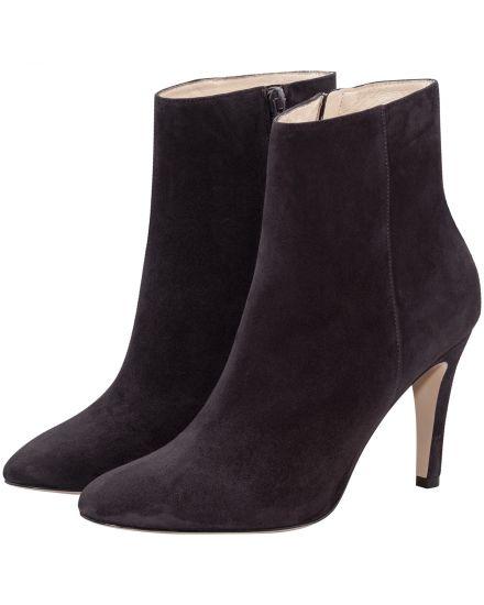 Stiefel für Frauen - Fabio Rusconi Mandorla Stiefeletten  - Onlineshop Lodenfrey