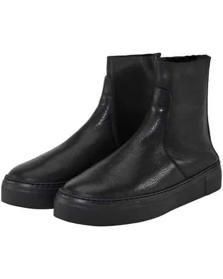 Stiefel für Frauen - AGL Boots  - Onlineshop Lodenfrey