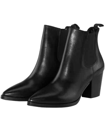 Stiefel für Frauen - LODENFREY Chelsea Boots  - Onlineshop Lodenfrey