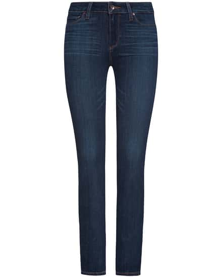 Paige Verdugo Jeans Mid Rise Ultra Skinny bei LODENFREY München