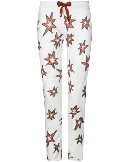 Hosen für Frauen - Juvia Sweathose  - Onlineshop Lodenfrey