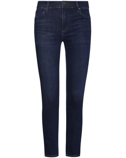 Hosen für Frauen - Citizens of Humanity Avedon Ankle 7–8 Jeans Ultra Skinny  - Onlineshop Lodenfrey