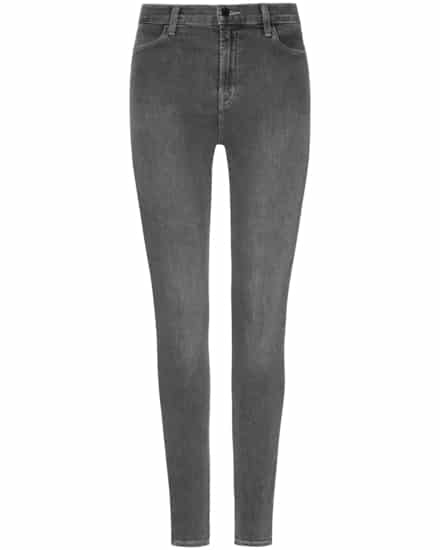 J Brand Maria Jeans High Rise Skinny bei LODENFREY München