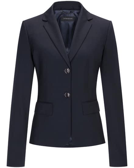 Jacken für Frauen - Strenesse Blazer  - Onlineshop Lodenfrey