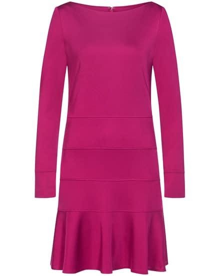 Festtagsmode für Frauen - Talbot Runhof Kleid  - Onlineshop Lodenfrey