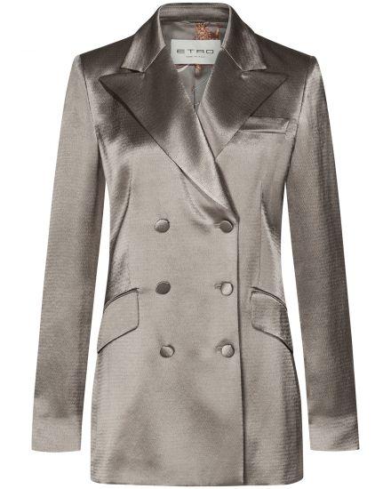 Jacken für Frauen - Etro Blazer  - Onlineshop Lodenfrey