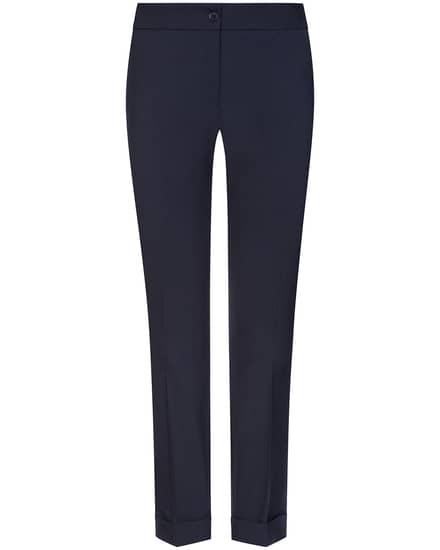 Hosen für Frauen - Etro 7–8 Hose  - Onlineshop Lodenfrey