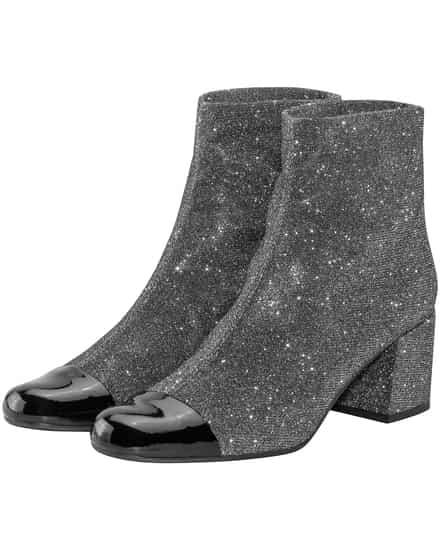 Stiefel für Frauen - Pretty Ballerinas Gal Stiefeletten  - Onlineshop Lodenfrey