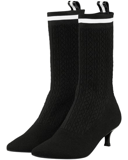ras - Stock Stiefel | Damen (37)
