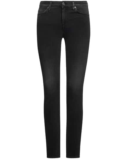7 For All Mankind Pyper Jeans Mid Rise The Classic Slim bei LODENFREY München