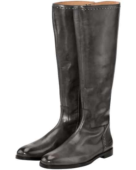 Stiefel für Frauen - Melvin Hamilton Susan Stiefel  - Onlineshop Lodenfrey